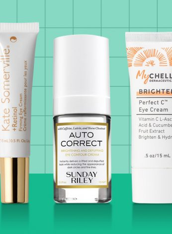 390514-9-15-Market-SEO-Eyes-on-You-Here-Are-the-13-Best-Eye-Creams-1296x728-Header-87d9c4